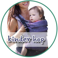 marsipos kinder hop greece