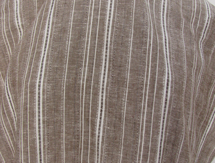 1381<br>Striped Brown Grey (Out of stock)