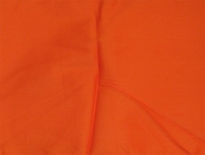 2001 Orange