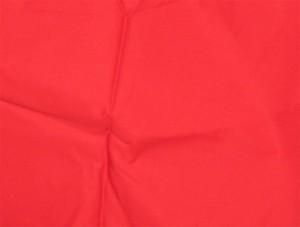 """2005<br><a href=""""http://www.babywearing.gr/product/fb2005""""target=""""_blank"""">Κόκκινο</a>"""