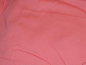 2009 Pink- rotten apple