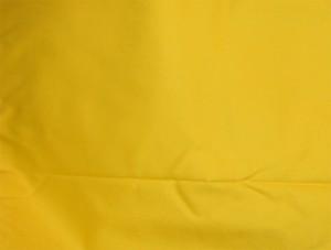 2013 Yellow