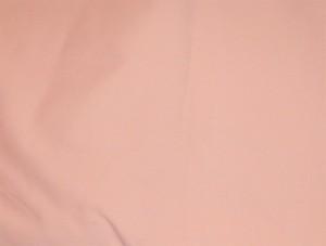 2017 Light pink – candy