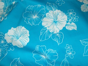"2021<br><a href=""http://www.babywearing.gr/product/fb2021""target=""_blank"">Εμπριμέ σε γαλάζιο με λουλούδια</a>"