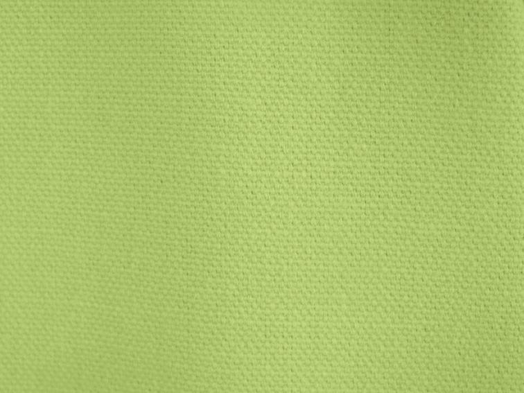 """4100<br><a href=""""http://www.babywearing.gr/en/product/fb4100"""" target=""""_blank"""">Pistachio Green</a>"""