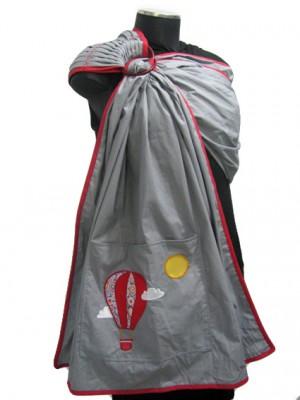 """<a href=""""http://www.babywearing.gr/product/aplique-air-balloon/"""" target=""""_blank"""">αερόστατο</a> 20€"""