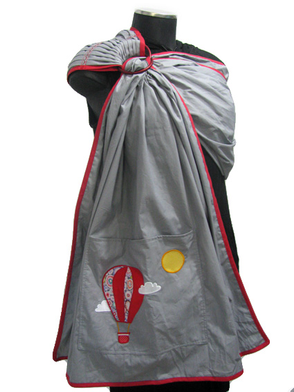 "<a href=""http://www.babywearing.gr/en/product/aplique-air-balloon/""target=""_blank"">air-balloon</a> 20€"