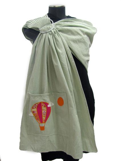 """<a href=""""http://www.babywearing.gr/en/product/aplique-air-balloon/""""target=""""_blank"""">air-balloon</a> 20€"""