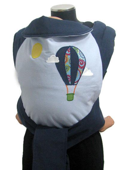 air-balloon 20€