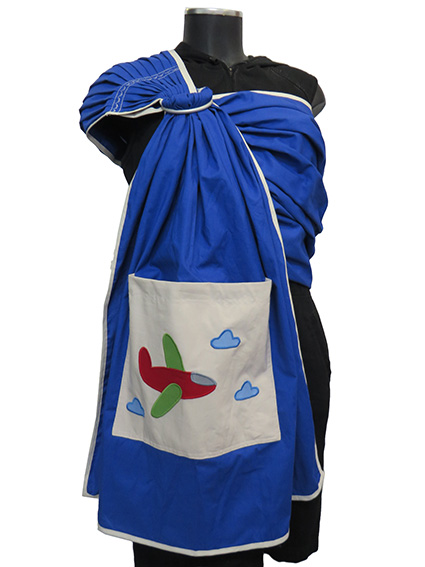 "<a href=""http://www.babywearing.gr/en/product/aplique-airplane/""target=""_blank"">airplane</a>15€"