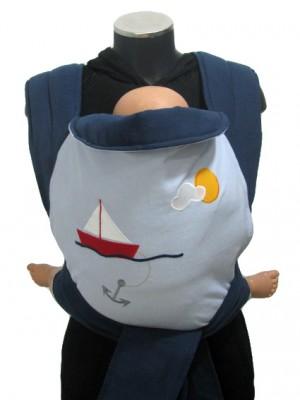 "<a href=""http://www.babywearing.gr/product/aplique-anchor-boat/"" target=""_blank"">άγκυρα</a> 25€"