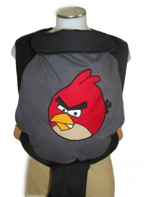"""<a href=""""http://www.babywearing.gr/product/aplique-angry-bird/""""target=""""_blank"""">angry-bird</a> 20€"""