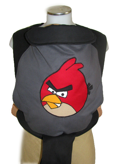 angry-bird 20€