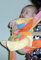 baby_facing_out_18