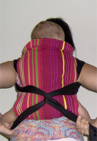 back_smallbaby_24