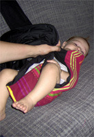 back_smallbaby_7
