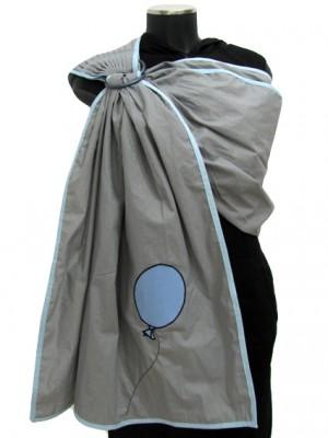 "<a href=""http://www.babywearing.gr/product/aplique-balloon/"" target=""_blank"">μπαλόνι</a>  7€"