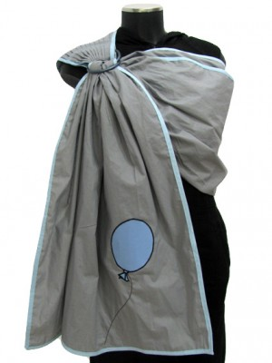 "<a href=""http://www.babywearing.gr/product/aplique-balloon/"" target=""_blank"">μπαλόνι</a> 7€"