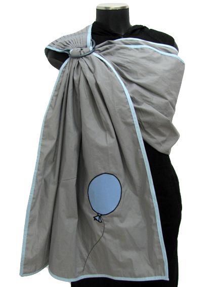 """<a href=""""http://www.babywearing.gr/en/product/aplique-balloon/""""target=""""_blank"""">balloon</a> 7€"""