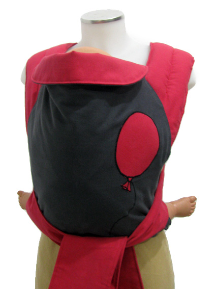 "<a href=""http://www.babywearing.gr/product/aplique-balloon/""target=""_blank"">μπαλόνι</a> 7€"