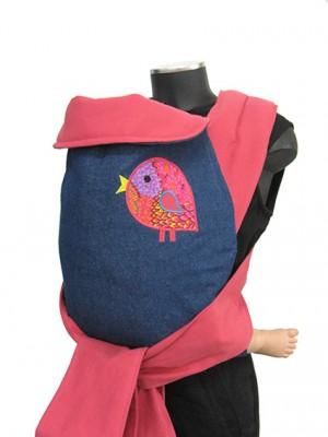 "<a href=""http://www.babywearing.gr/product/aplique-bird/"" target=""_blank"">πουλάκι</a>10€"