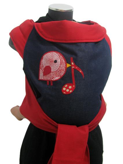 "<a href=""http://www.babywearing.gr/product/aplique-bird-note/""target=""_blank"">πουλάκι με νότα</a> 15€"
