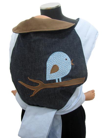 """<a href=""""http://www.babywearing.gr/en/product/aplique-bird-on-tree/""""target=""""_blank"""">bird-on-tree</a> 15€"""