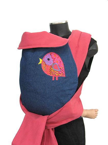 "<a href=""http://www.babywearing.gr/product/aplique-bird/""target=""_blank"">πουλάκι</a> 10€"