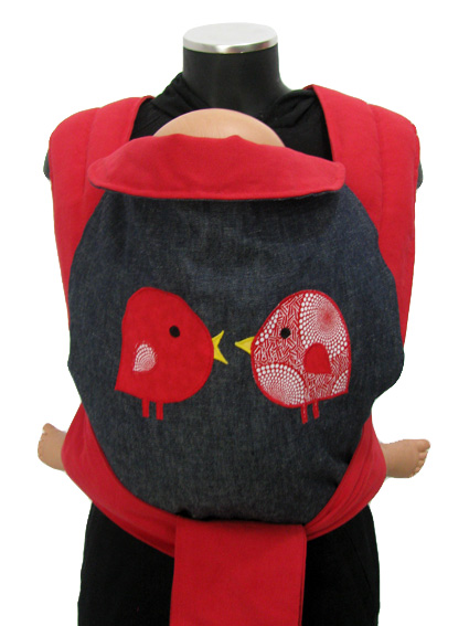 "<a href=""http://www.babywearing.gr/product/aplique-birds/ ""target=""_blank"">πουλάκια</a> 20€"