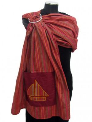 "<a href=""http://www.babywearing.gr/product/aplique-boat/"" target=""_blank"">καράβι</a> 7€"