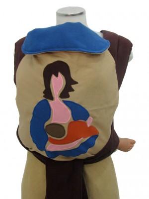 "<a href=""http://www.babywearing.gr/product/aplique-breastfeeding/""target=""_blank"">θηλασμός</a>  25€"