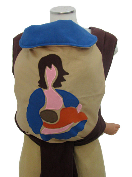 breastfeeding 25€