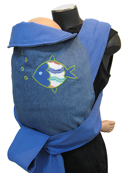 "<a href=""http://www.babywearing.gr/en/product/aplique-bubble-fish/""target=""_blank"">bubble-fish</a> 10€"
