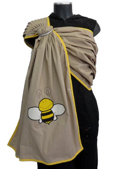 bumble-bee 15€