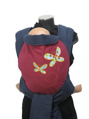 """<a href=""""http://www.babywearing.gr/product/aplique-butterflies"""" target=""""_blank"""">πεταλούδες</a> 14€"""