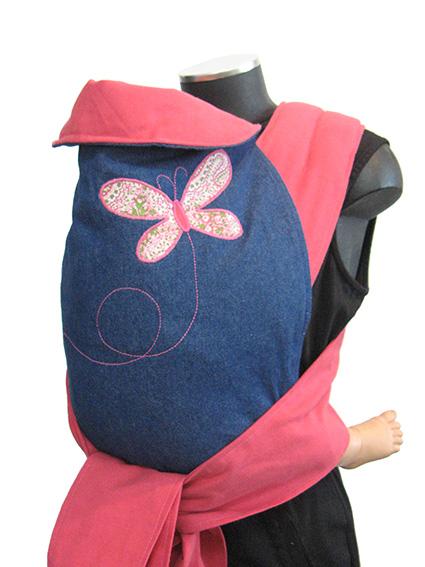 """<a href=""""http://www.babywearing.gr/product/aplique-butterfly/""""target=""""_blank"""">πεταλούδα</a> 14€"""