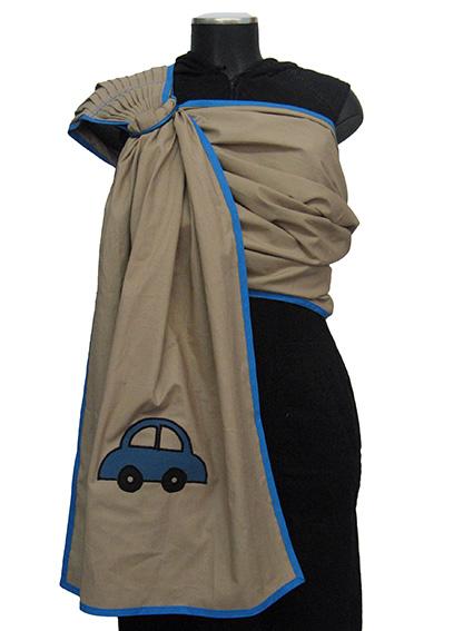 """<a href=""""http://www.babywearing.gr/product/aplique-car/""""target=""""_blank"""">αυτοκίνητο </a>10€"""