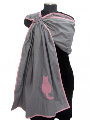 "<a href=""http://www.babywearing.gr/product/aplique-cat"" target=""_blank"">γάτα</a> 7€"