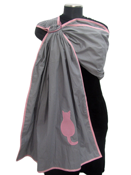 "<a href=""http://www.babywearing.gr/product/aplique-cat/""target=""_blank"">γάτα</a> 7€"
