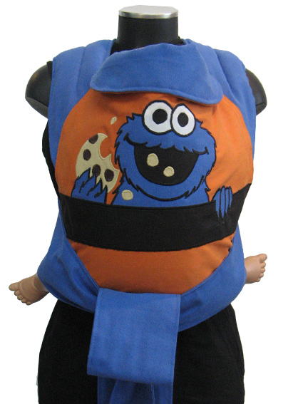 "<a href=""http://www.babywearing.gr/en/product/aplique-cookie-monster/""target=""_blank"">cookie-monster </a>35€"