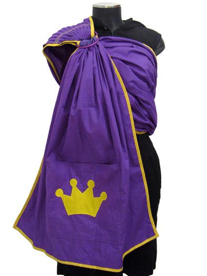 crown 7€