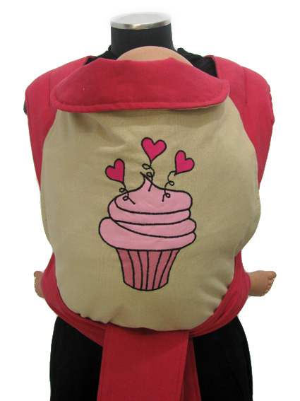 "<a href=""http://www.babywearing.gr/product/aplique-cupcake/"" target=""_blank"">cupcake</a> 20€"