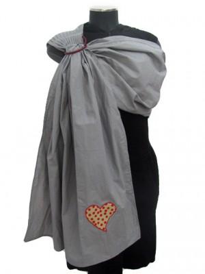 """<a href=""""http://www.babywearing.gr/en/product/aplique-curvy-heart/""""target=""""_blank"""">curvy-heart</a> 5€"""