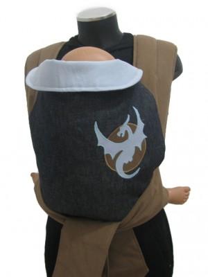 "<a href=""http://www.babywearing.gr/product/aplique-dragon/"" target=""_blank"">δράκος</a> 12€"