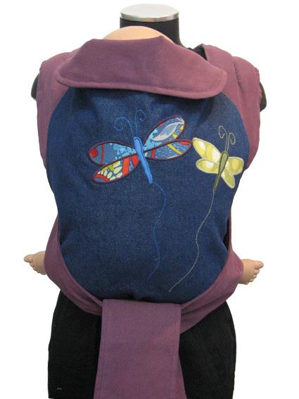 """<a href=""""http://www.babywearing.gr/product/aplique-dragonflies/""""target=""""_blank"""">λιβελούλες</a> 15€"""