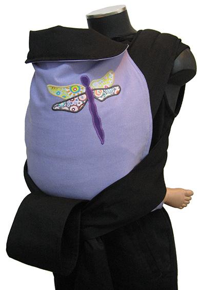 "<a href=""http://www.babywearing.gr/product/aplique-dragon-fly/""target=""_blank"">λιβελούλα</a> 10€"