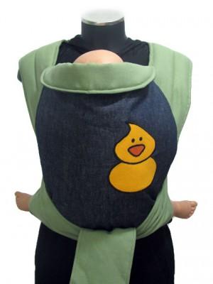"<a href=""http://www.babywearing.gr/product/aplique-duckie"" target=""_blank"">παπάκι</a> 10€"