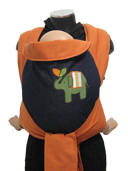 """<a href=""""http://www.babywearing.gr/product/aplique-elephant-fancy/""""target=""""_blank"""">ελέφαντας fancy</a> 10€"""