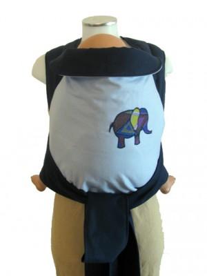 """<a href=""""http://www.babywearing.gr/en/product/aplique-elephant/""""target=""""_blank"""">elephant</a> 7€"""