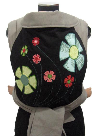 "<a href=""http://www.babywearing.gr/product/aplique-flower-discs/""target=""_blank"">λουλούδια δίσκοι</a> 30€"